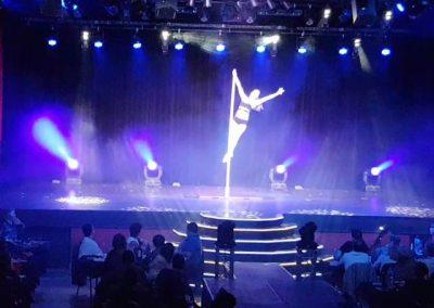 Evenementiel-_-Defilé-de-mode-_-pole-dance