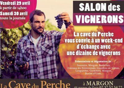 Evenementiel-_-Salon-vignerons
