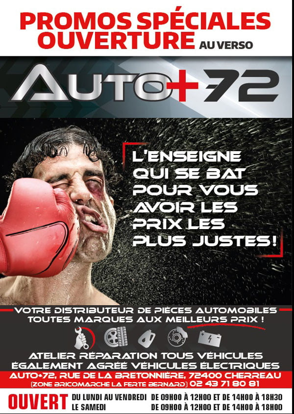 marketing-direct-_-Flyer-auto-plus-72
