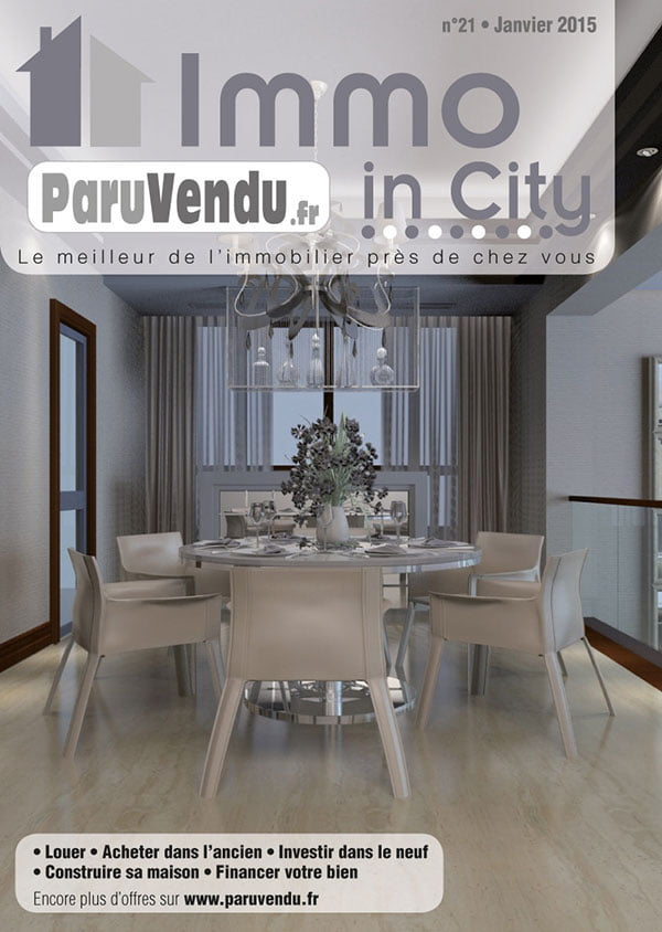 marketing-direct--_COUVERTURE_IMMO-IN-CITY_P01