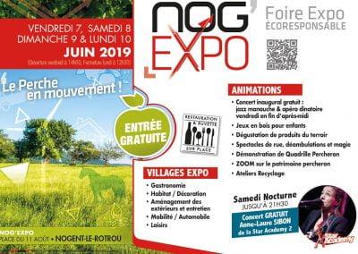 NogExpo 2020
