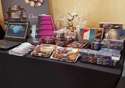 Evenementiel-salon-CE-_-stand-chocolat