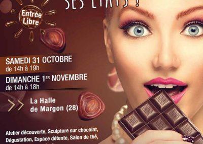 Salon-chocolat-affiche